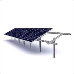 Solar Panel Support