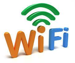 Campus WiFi