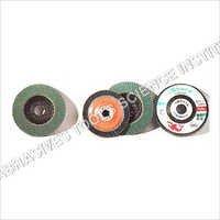 ZA Flap Disc