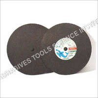 Chop Saw Disc