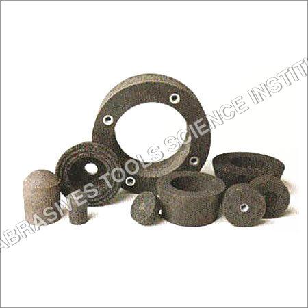 Cup & Bowl Grinding Wheel