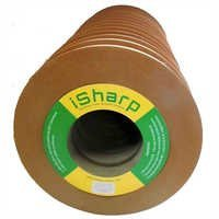 Roll Grinding Wheels