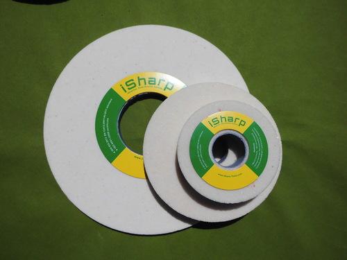 Abrasive Grinding Wheels