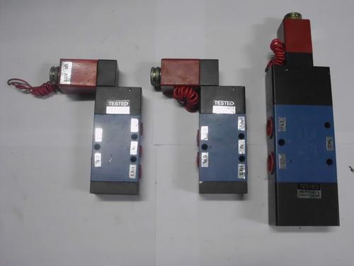 m10,m14, m22 solenoid valve