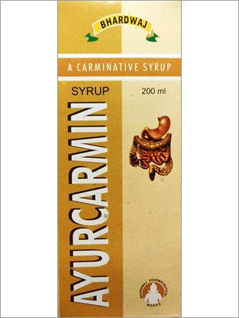 Ayurvedic Gastric Medicine