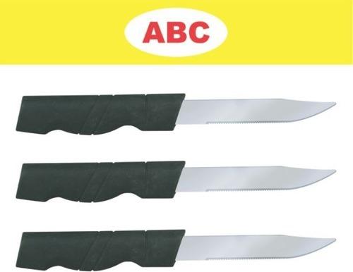 Potato Knife