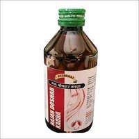 Ayurvedic medicine menstrual disorders