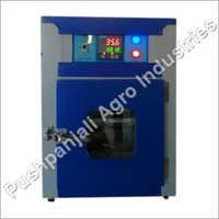 Soya Curd Machine