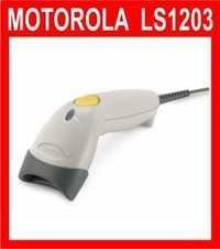 Handheld Laser scanner LS 1203