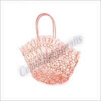 Wire Mesh Bag