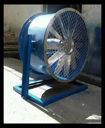 Tubular Axial Fans, Tubeaxial Fans - Manufacturers