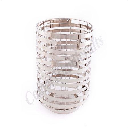 SS Strip Basket
