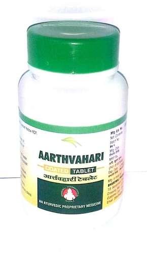Ayurvedic medicine for hypomenorrhoea,oligomenorrhoea