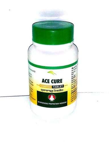 Ayurvedic medicine for pimples