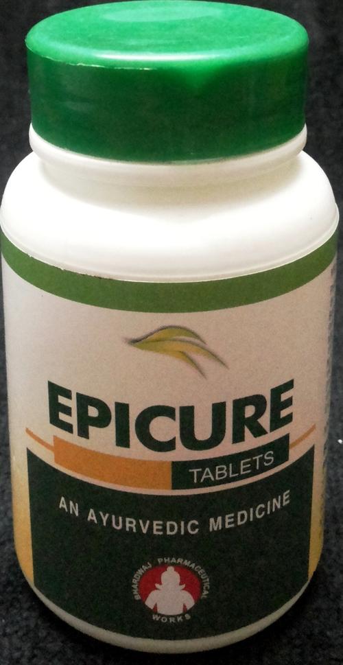 Epilepsy ayurvedic medicines