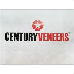 Century Veneers Plywood Board