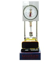 Sole Adhesion Tester
