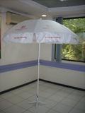 Printed Promotional Umbrella