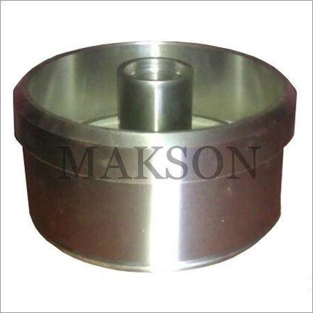 Brake Drum suitable for Ursus C360 tractor
