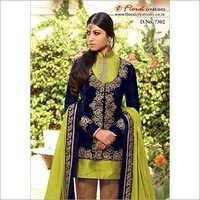 Royal  Velvet Suits