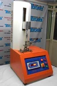 Button Snap Pull Tester (Digital)