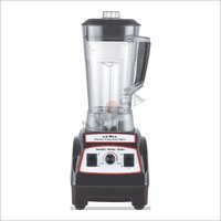 Heavy Duty Commercial Blender