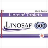 Linosaf Tablets