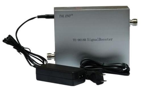Mobile  Booster MB101M