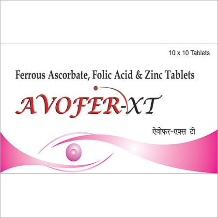 Gynaecology Drugs