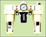 FRL AC 5000-10 (1