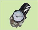 AR Series Regulator 1/2