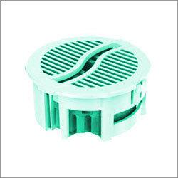 Duo Air Freshener Refill