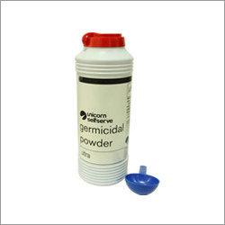 Germicidal Powder