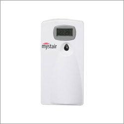 Digital Air Freshener Dispenser