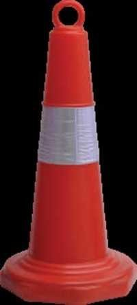 Traffic Cones -(Sand Filled)