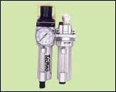 QSC-104DL FRL
