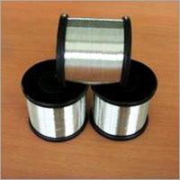 Aluminum Wires Coils