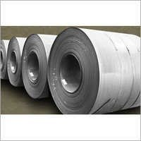 Flipped Aluminium Wire Rod