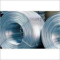 Aluminium Alloy Wire Rod