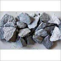 Ferro Molybdenum