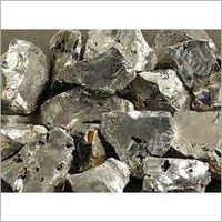 Ferro Manganese E.L.C