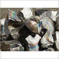 Ferro Manganese L.C
