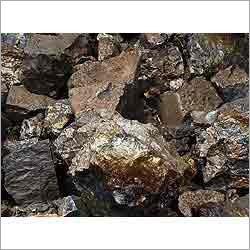 Ferro Manganese M.C