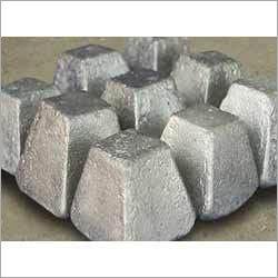 Industrail Aluminium Cube