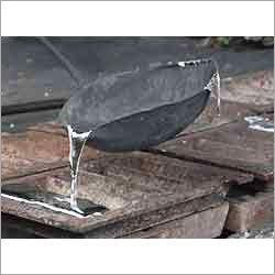 Aluminium Stick