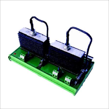 Diode Oring Modules