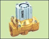 Pneumatic Controlled Valve