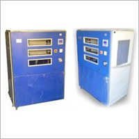 A3 Size Automatic Hydraulic ID Card Making Machine