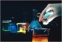 4-Isothiocyanato-2-(trifluoromethyl)benzonitrile