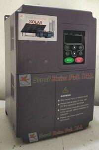 10Hp Solar Pump Controller Mppt